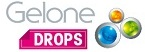 Капки за очи Gelone Drops 10ml