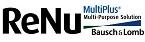 Разтвор Renu multiplus