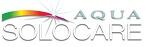 Разтвор Solocare Aqua
