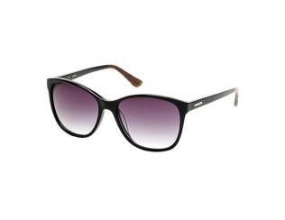 Слънчеви очила - Guess - Guess GU7426 01B