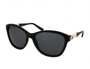 Слънчеви очила - Guess - Guess GU7451 01C