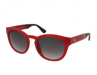 Слънчеви очила Guess - Guess GU7473 69B