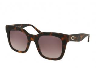 Слънчеви очила - Guess - Guess GU7478-S 52G