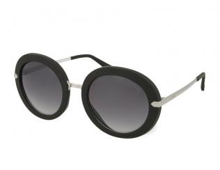 Слънчеви очила Guess - Guess GU7514 02C