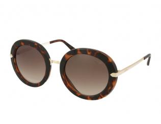 Слънчеви очила - Guess - Guess GU7514 52F