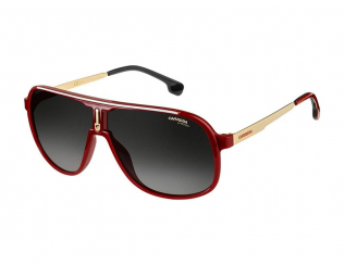 Слънчеви очила - Carrera - Carrera CARRERA 1007/S C9A/9O