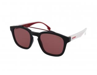 Слънчеви очила Carrera - Carrera Carrera 1011/S 807/4S