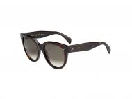 Слънчеви очила - Celine CL 41755 086/Z3