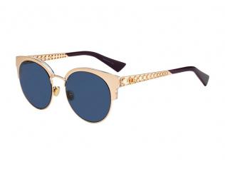 Слънчеви очила - Christian Dior DIORAMAMINI DDB/KU