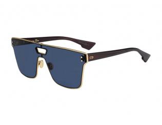 Слънчеви очила - Christian Dior - Christian Dior DIORIZON1 NOA/A9