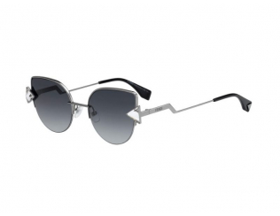 Слънчеви очила - Fendi FF 0242/S KJ1/9O