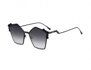 Слънчеви очила Fendi - Fendi FF 0261/S 2O5/9O