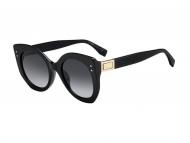Слънчеви очила - Fendi FF 0266/S 807/9O