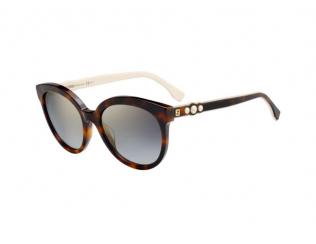Слънчеви очила - Fendi FF 0268/S 086/FQ