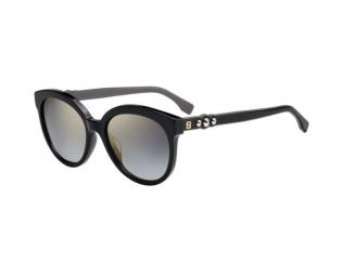 Слънчеви очила - Fendi FF 0268/S 807/FQ