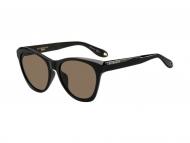 Слънчеви очила - Givenchy GV 7068/S 807/70