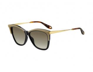Слънчеви очила - Givenchy GV 7071/S 4CW/HA