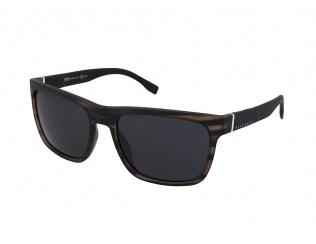 Слънчеви очила Hugo Boss - Hugo Boss Boss 0918/S 2Q5/IR