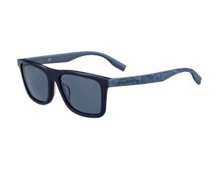 Слънчеви очила - Boss Orange BOSS ORANGE BO 0297/S ZX9/KU