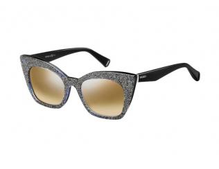Слънчеви очила - MAX&Co. - MAX&Co. 348/S 6W2/NQ