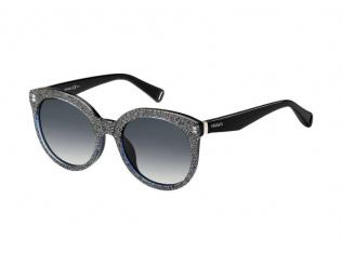 Слънчеви очила - MAX&Co. - MAX&Co. 349/S 6W2/9O