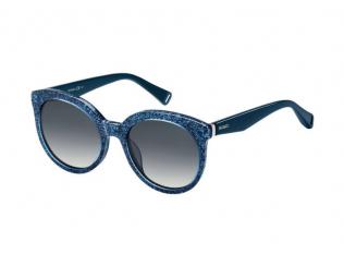 Слънчеви очила - MAX&Co. - MAX&Co. 349/S JOO/9O