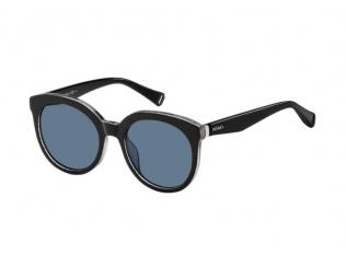 Слънчеви очила - MAX&Co. - MAX&Co. 349/S P9X/KU