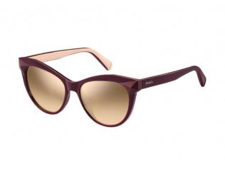 Слънчеви очила - MAX&Co. - MAX&Co. 352/S B3V/G4