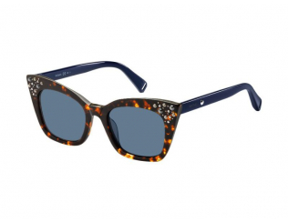 Слънчеви очила - MAX&Co. - MAX&Co. 355/S IPR/KU