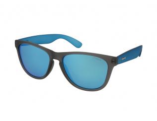 Слънчеви очила - Polaroid - Polaroid P8443 Y4T/JY