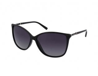 Слънчеви очила - Polaroid PLD 4005/S D28/IX