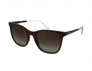Слънчеви очила - Polaroid PLD 4059/S 086/LA