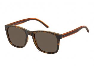 Слънчеви очила - Tommy Hilfiger - Tommy Hilfiger TH 1493/S 9N4/IR