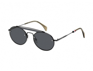 Слънчеви очила - Tommy Hilfiger - Tommy Hilfiger TH 1513/S 003/IR