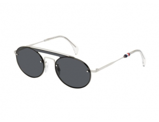 Слънчеви очила - Tommy Hilfiger - Tommy Hilfiger TH 1513/S 010/IR