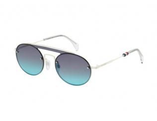 Слънчеви очила - Tommy Hilfiger - Tommy Hilfiger TH 1513/S EFM/JF