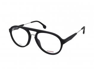Мъжки диоптрични очила - Carrera Carrera 137/V  TI7