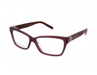 Диоптрични очила Marc Jacobs - Marc Jacobs Marc 113 OBC