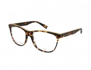 Диоптрични очила Marc Jacobs - Marc Jacobs Marc 164 086