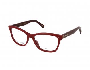 Диоптрични очила Marc Jacobs - Marc Jacobs Marc 123 OXU