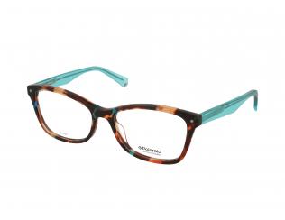 Диоптрични очила Polaroid - Polaroid PLD D320 IPR