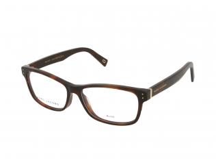Диоптрични очила Marc Jacobs - Marc Jacobs Marc 127 ZY1