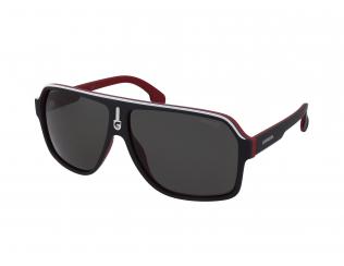 Слънчеви очила Carrera - Carrera Carrera 1001/S BLX/M9