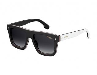 Слънчеви очила - Carrera - Carrera CARRERA 1010/S 807/9O