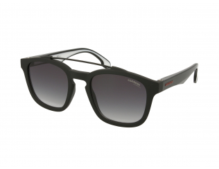 Слънчеви очила Carrera - Carrera Carrera 1011/S 003/9O