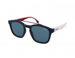 Слънчеви очила Carrera - Carrera Carrera 1011/S PJP/KU