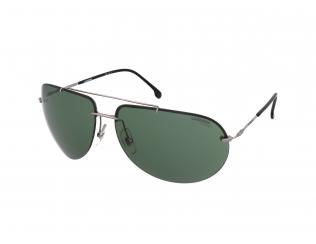 Слънчеви очила Pilot - Carrera Carrera 149/S 6LB/QT