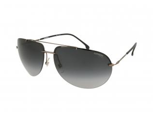 Слънчеви очила Pilot - Carrera Carrera 149/S KJ1/9O