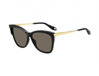 Слънчеви очила - Givenchy GV 7071/S 807/IR