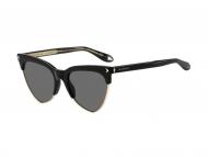Слънчеви очила - Givenchy GV 7078/S 807/IR
